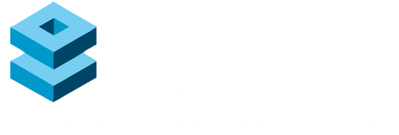 AGM Civil Engineering Limited