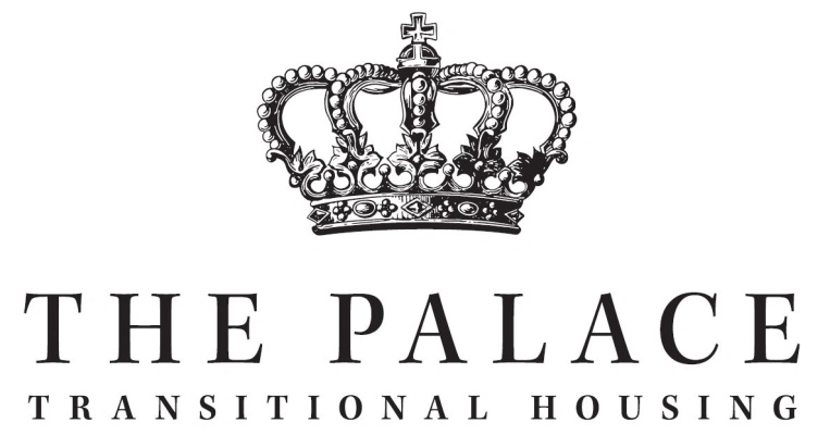 The Palace Housing