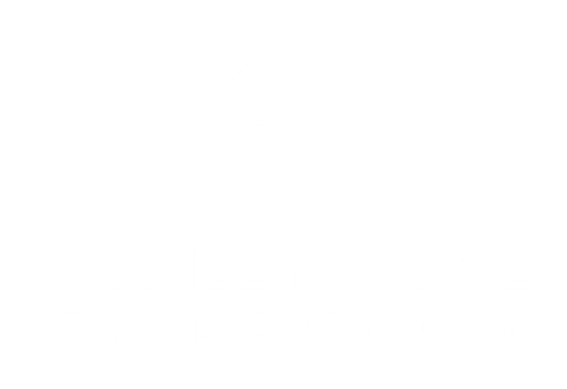 stanley Chase