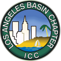 Los Angeles Basin Chapter of ICC