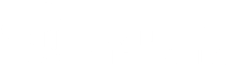 CCN Consulting