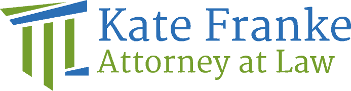 Kate Franke, Attorney at Law, LLC