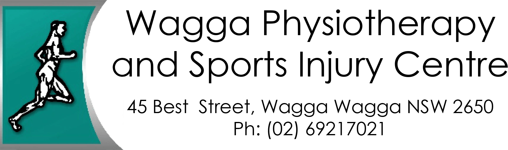 Wagga Physiotherapy and Sports Injury Centre