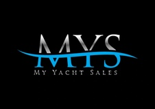 My Yacht Sales