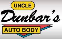 Uncle Dunbars
