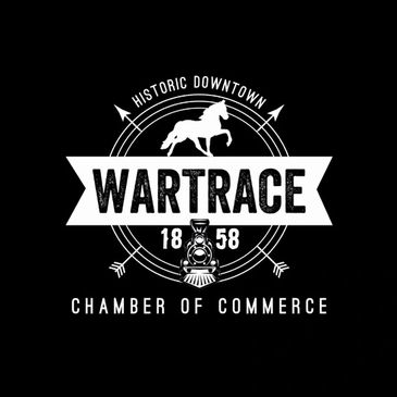 Wartrace chamber of commerce tn historic town railroad charming backroads walking horse local shop