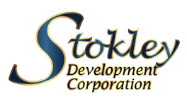 Stokley Development Corp