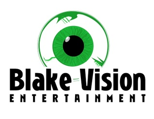 BLAKE VISION ENTERTAINMENT