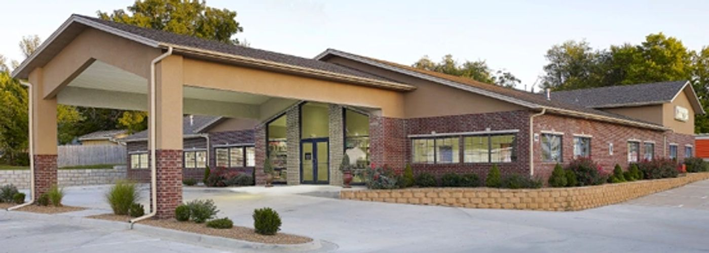 Pleasant Hill Animal Clinic - Veterinary, Animal Clinic