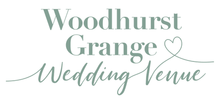 Woodhurst Grange Wedding Venue