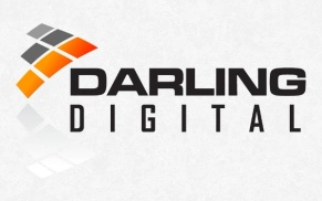 DarlingDigital