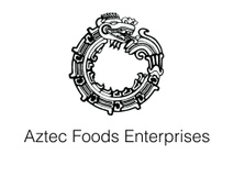 Aztec Foods Enterprises