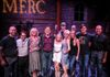"""Cabaret Loves Country"" -The Merc"