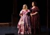 Little Women- The Barn Stage Co.