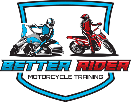 Better Rider Motorcycle Training