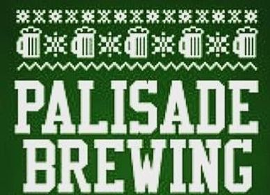 Palisade Brewing Co