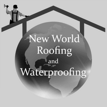 New World Roofing