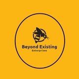 Beyond Existing Enterprises