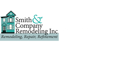 Smith and Company Remodeling Inc. (925) 849-6349