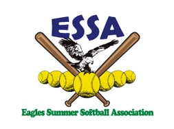 Maple River Summer Softball