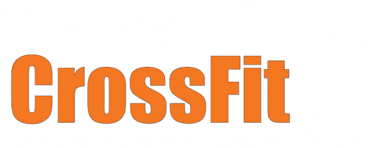 Starved Rock CrossFit