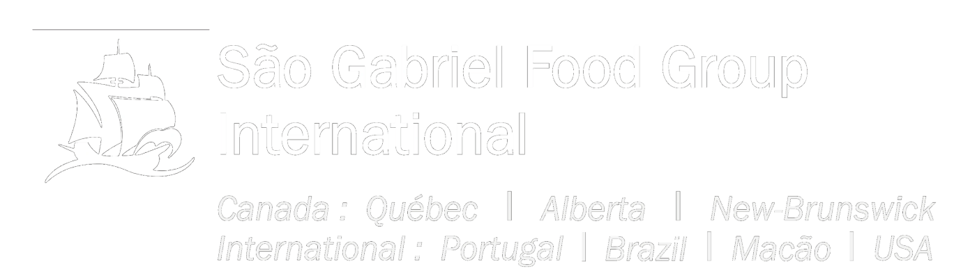 Sao Gabriel Food Group International