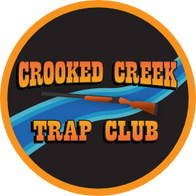 Crooked Creek Trap Club