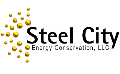 Steel City Energy Conservation, LLC