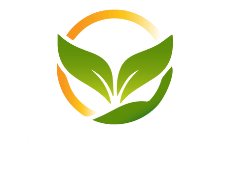 Always Green Lawn Care