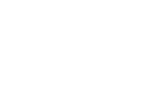 Winemaker's CUT