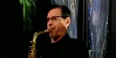 Daniel Klimoski Saxophone Player, plays Westcoast Sax Saxophone Mouthpieces