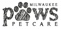 Milwaukee Paws Pet Care