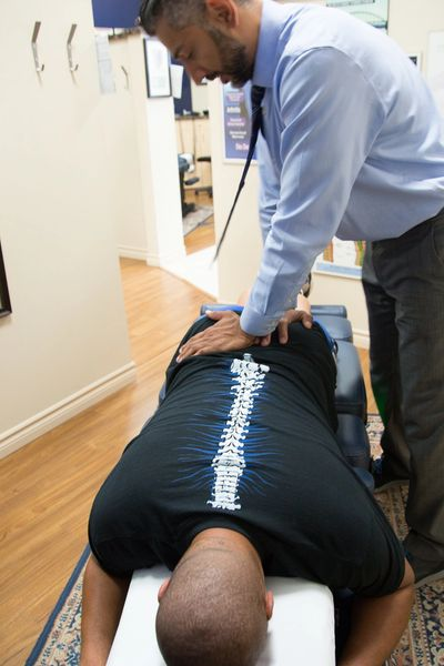 Chiropractor near me in Vaughan, Ontario - Back Pain, sciatica, neck pain, headaches. Woodbridge,ON