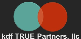 TRUE Partners, llc