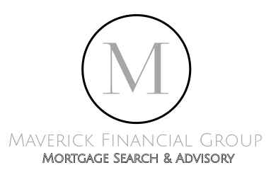 Maverick Financial Group