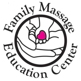 Image result for family massage education center