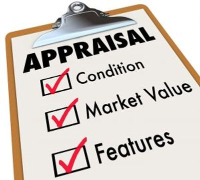 Certified Aircraft Value Appraisal Associates.