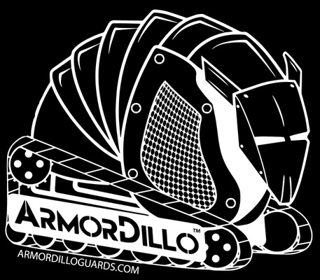 ArmorDillo Guards