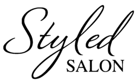Styled Salon