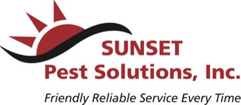 Sunset Pest Solutions Inc.