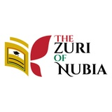 "The Zuri of Nubia ""Conscious Clothing"""