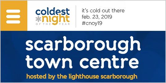 "Image of ""Scarborough Town Centre hosted by the lighthouse scarborough"""