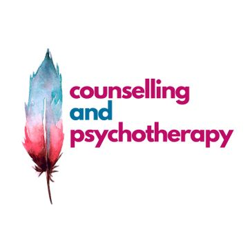 Counselling and Psychotherapy mental health services for adults in Toronto, Ontario, Canada.