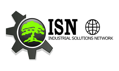 Industrial Solutions Network Ltd