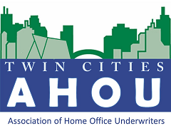 Twin Cities Association of Home Office Underwriters