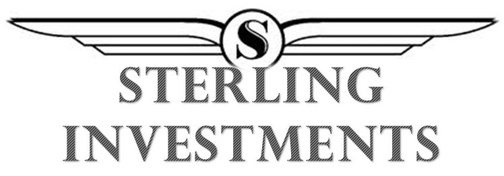 Sterling Investments