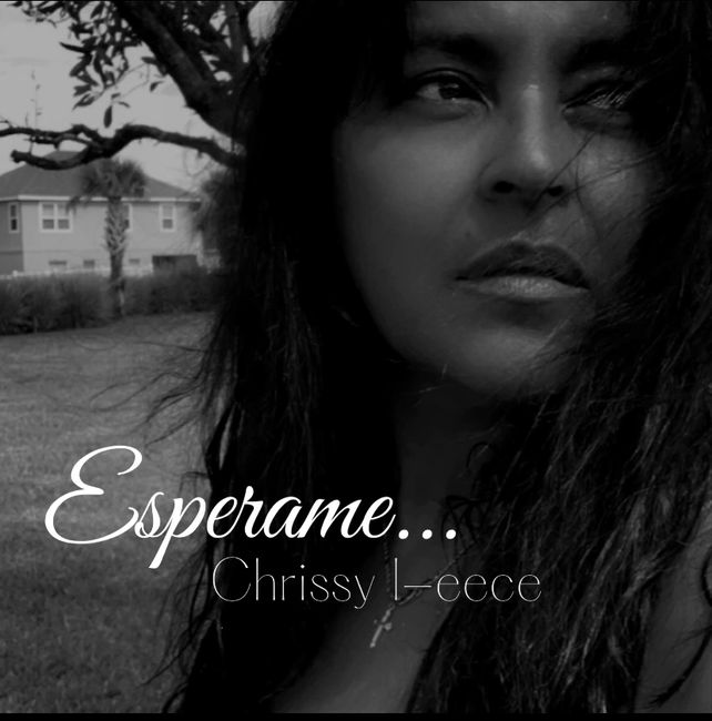 FREE DOWNLOAD of ESPERAME available now!