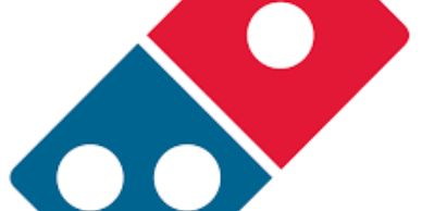 https://www.dominos.com