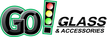 Grey Motors Automotive Group Ltd.