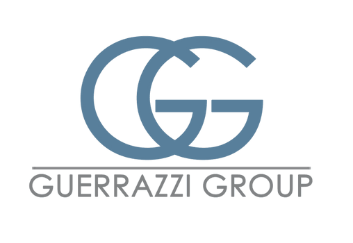 Guerrazzi Group